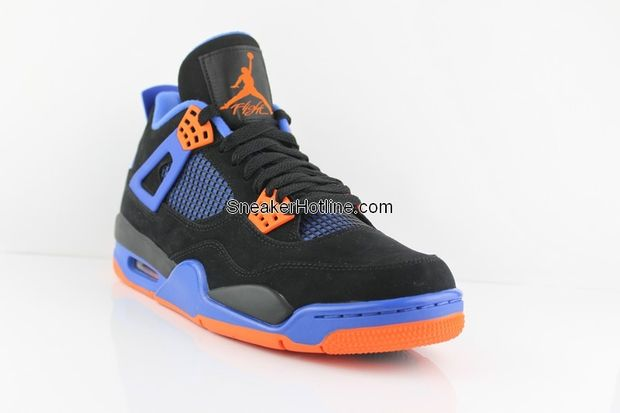 air jordan 4 knicks 02