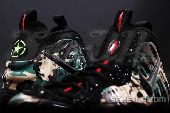 nike-air-foamposite-pro-camouflage_04