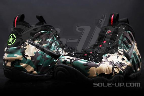 nike-air-foamposite-pro-camouflage_05
