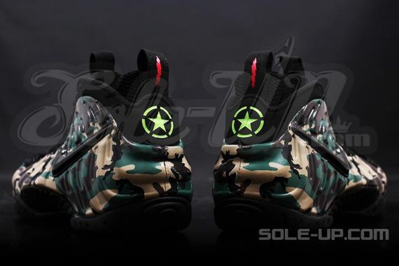 nike-air-foamposite-pro-camouflage_08