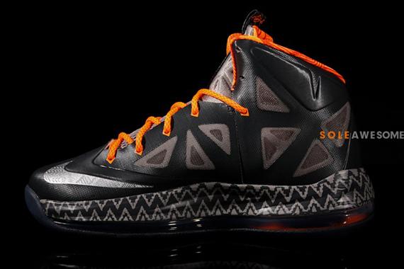 Nike_Lebron_X_10_GS_Black_Orange_S_12__15900.1357709528.1280.1280