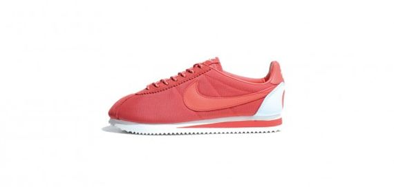 Nike-Cortez-Asia-City-Pack-6-540x257