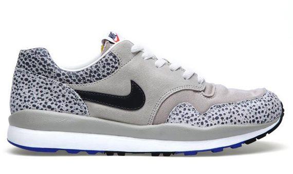 nike-air-safari-classic-stone-grey