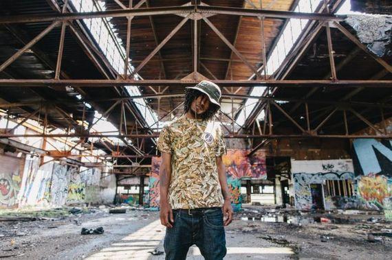 dope.boy_1