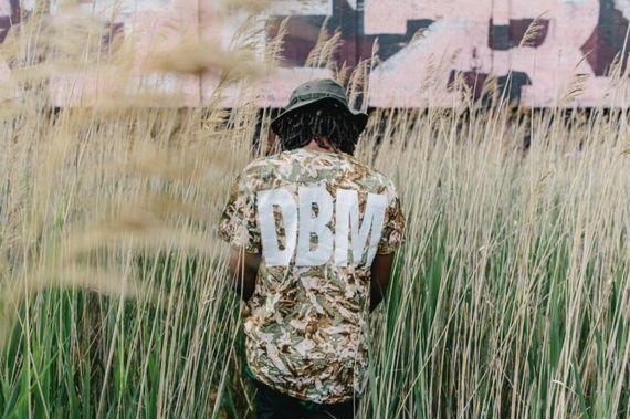 dope.boy_16