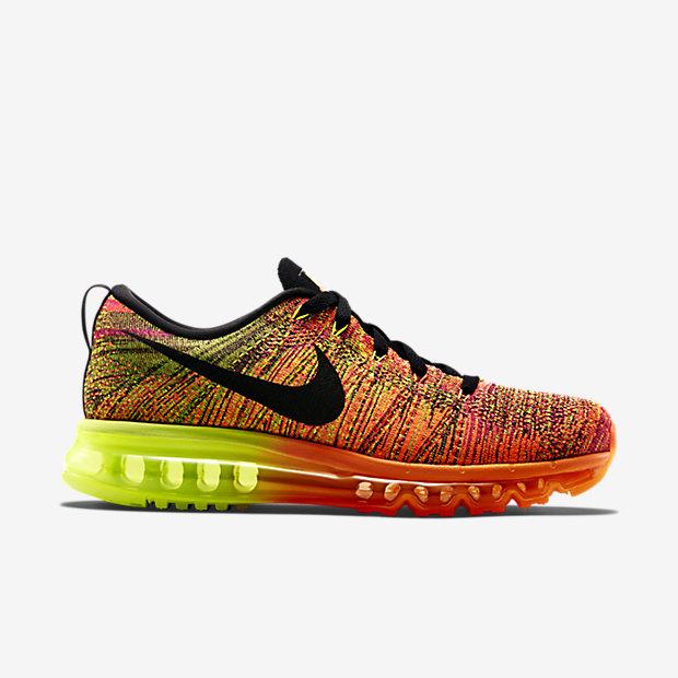 Nike-Flyknit-Air-Max-Mens-Running-Shoe-620469_801_A_PREM