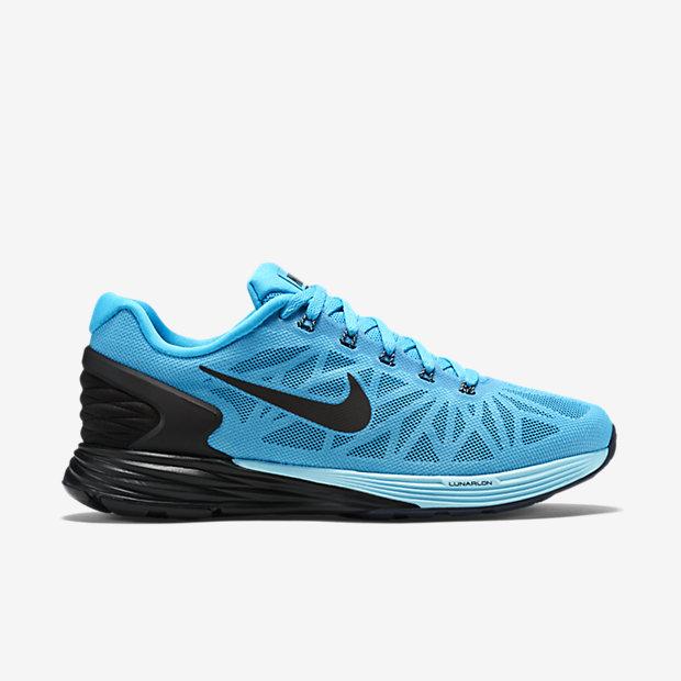 Nike-LunarGlide-6-Mens-Running-Shoe-654433_403_A_PREM