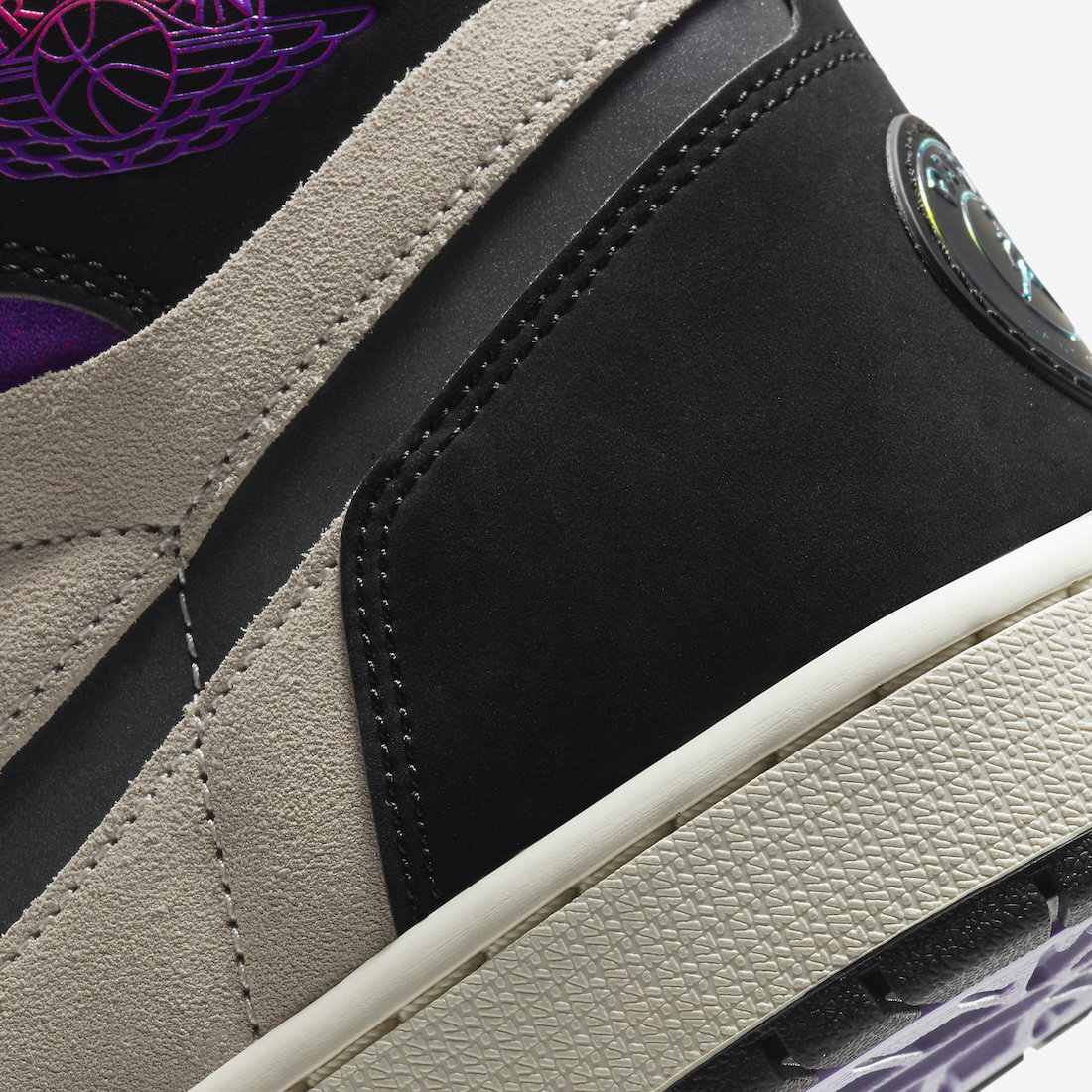 psg x air jordan 1 zoom cmft launches
