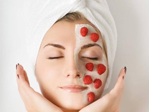 Питательные маски для кожи вокруг глаз в домашних условиях