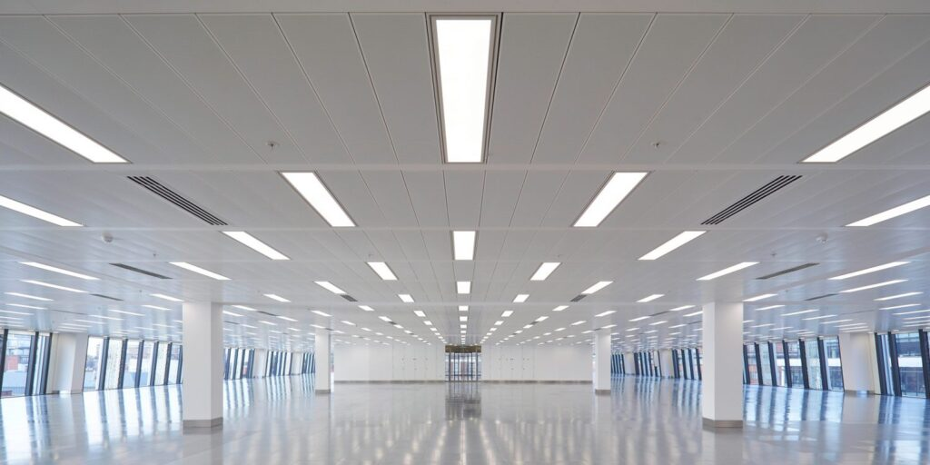 commercial led lighting up to 50 off