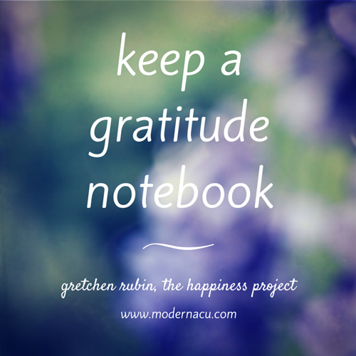acupuncture-burnout-keep-a-gratitude-notebook