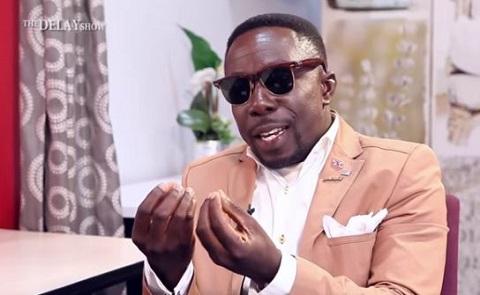 Mahama will never concede defeat – Mr. Beautiful