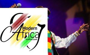 Reggae legend Bunny Wailer dies at 73
