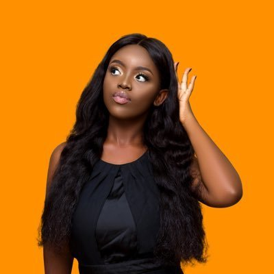 Gyakie will win Grammy's for Ghana - Virgin Blogger