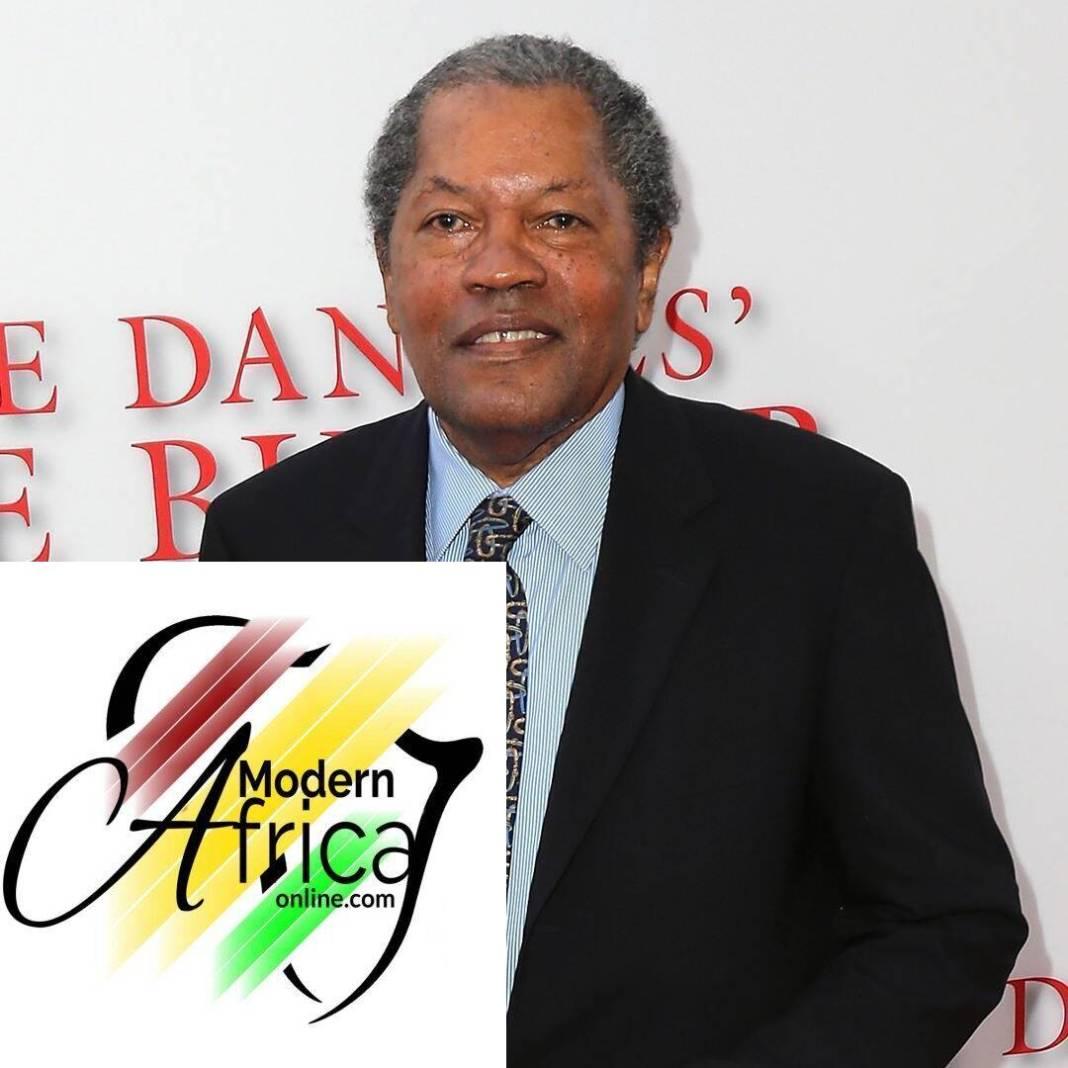 Purple rain's Clarence Williams III dies at age 81