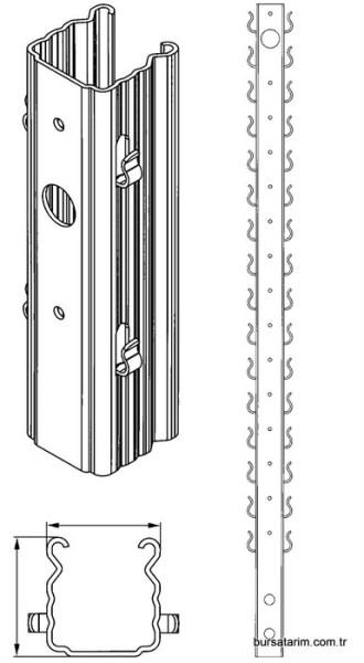 p5e-2 cizim