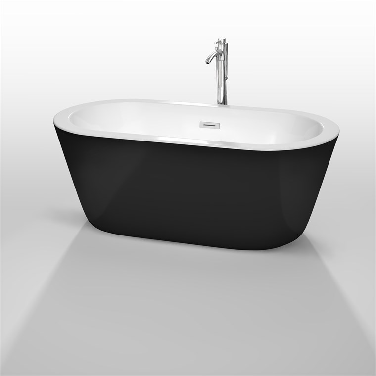 Bathtubs For Sale Free Standing Modern Soaker Shower
