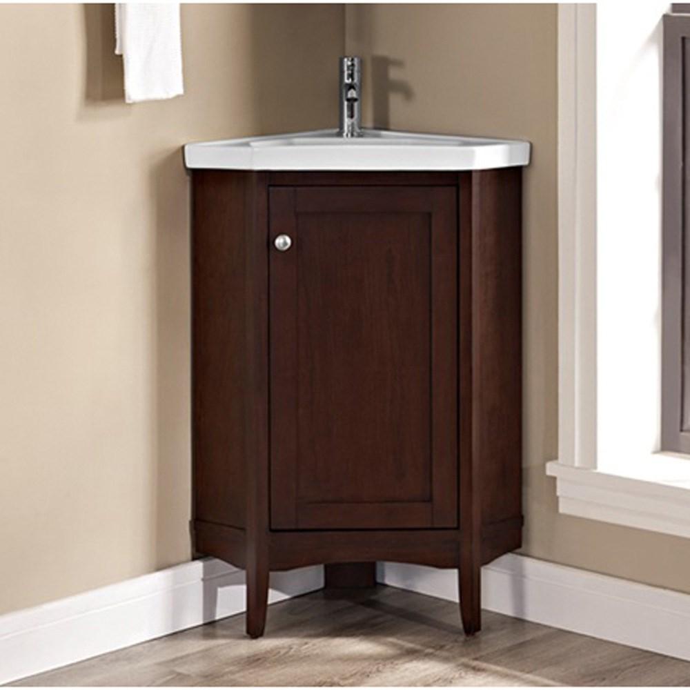 TA bathroom cabinets