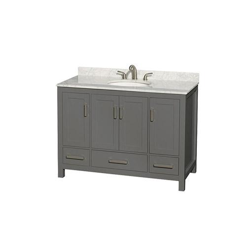 bathroom vanities cabinets vanity
