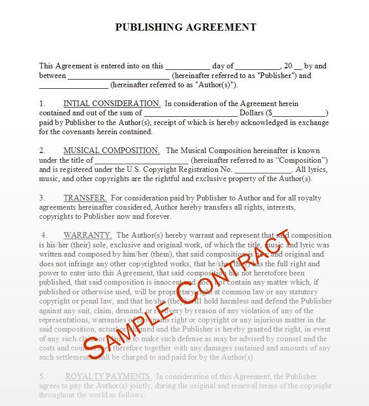 Contractors Agreement Template agreement between contractor and – Independent Agreement Contract