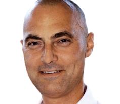 Dr. Bernd Klesper
