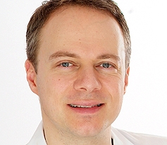 Dr. Holger Hofheinz
