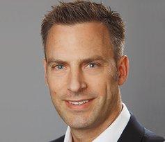 Dr. med. Jan Dirk Wolff