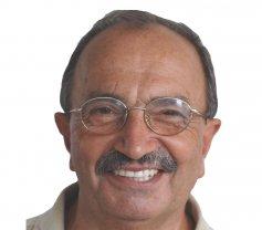 Dr. med. Deniz Uyak