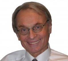 Dr. med. Hans Werner Sudholt