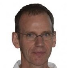 Dr. med. Jens Meyer