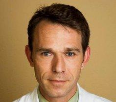 Dr. med. Klaus G. Niermann