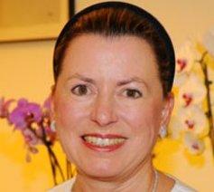 Dr. med. Andrea Fornoff