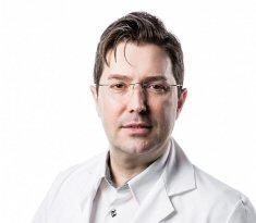 Dr. med. Christian Depner