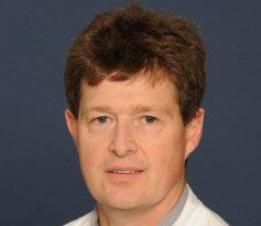 Dr. med. Thomas Zimmer