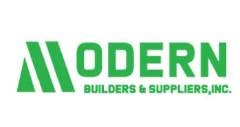 Modern Builders and Suppliers – Designers and Suppliers of Fine Homes