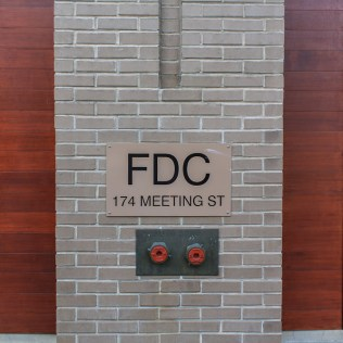 174-Meeting-Street-24