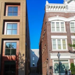 174-Meeting-Street-3