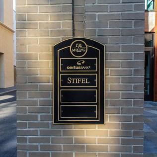 174-Meeting-Street-7