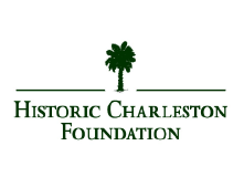 Charleston-Logo-06
