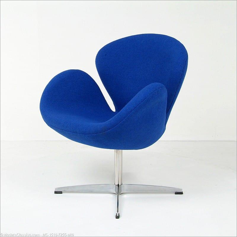 Egg Chair Reproductie.Jacobsen Swan Chair Replica Jacobsen Swan Chair Replica Nz