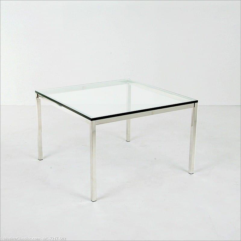 modern classics furniture