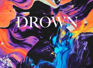 EMBRZ-Drown-Bring me the horizon-Modern coma