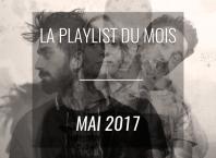 playlist, mai, Modern coma
