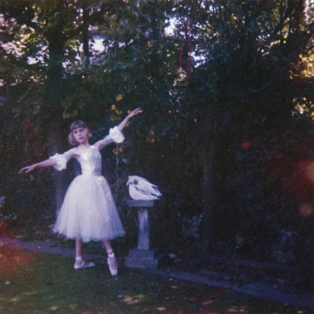 Wolf Alice, Visions of a life
