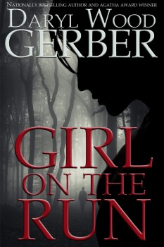DWG girl on the run ebook
