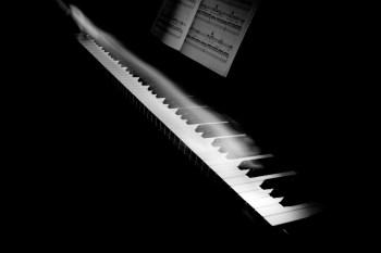 piano(new)