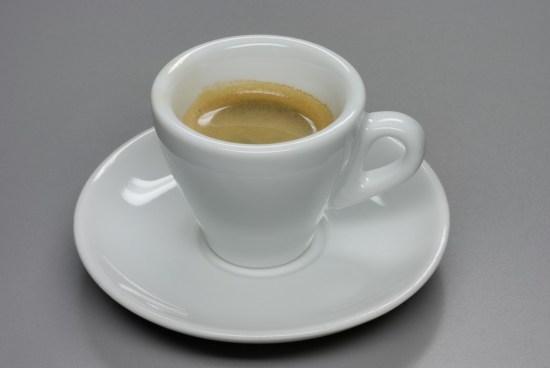 coffeeitaliancup