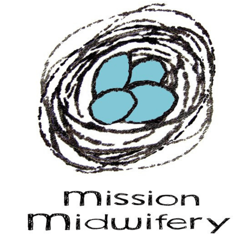 mission midwife