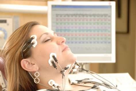 After Effect dari Treatment dan Pencegahan TMJ- Global Estetik Dental Care