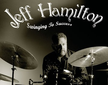 Jeff Hamilton: Swinging to Success